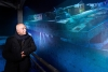 360°-Panorama »TITANIC – Die Versprechen der Moderne« erfolgreich eröffnet