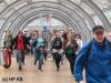 """Leipziger Buchmesse mit Lesefest """"Leipzig liest"""" begeistert 237.000 Besucher"""
