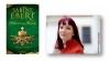 """Einladung zur Buchpremiere: Sabine Ebert präsentiert ihren neuen Roman """"Schwert und Krone: Zeit des Verrats"""" in Leipzig"""