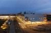 Morlok: Komplettfertigung des Panamera wertet Porsche-Werk in Sachsen enorm auf