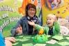 Deutschlands größter Hobbyraum öffnet nächste Woche wieder seine Pforten