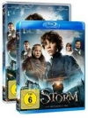 Storm und der verbotene Brief - Verlosung von 1 DVD zum DVD Start