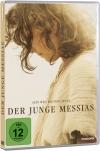 DER JUNGE MESSIAS - DVD jetzt neu auf dem Markt
